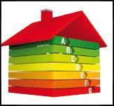 energieeffizienzhaus_logo