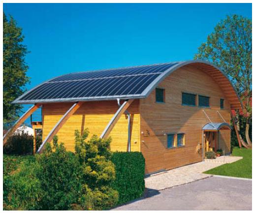 photovoltaic_katalog_bild1