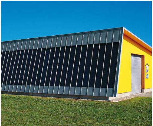 photovoltaic_katalog_bild2